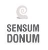 Sensum Donum